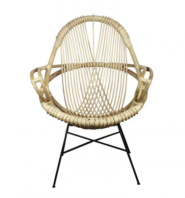 Sibylla Chair