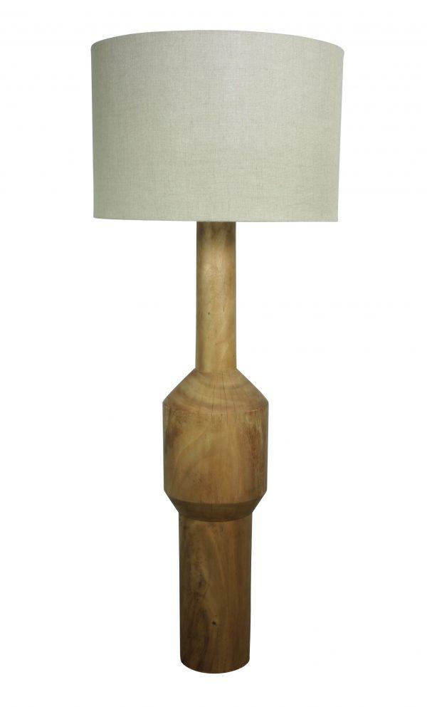 Arbus Floor Lamp