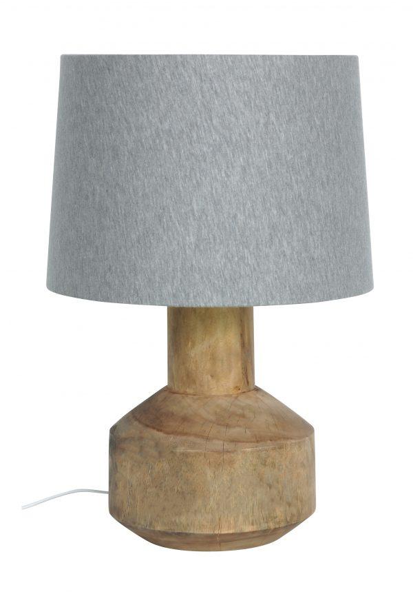 Arbus Lamp Small