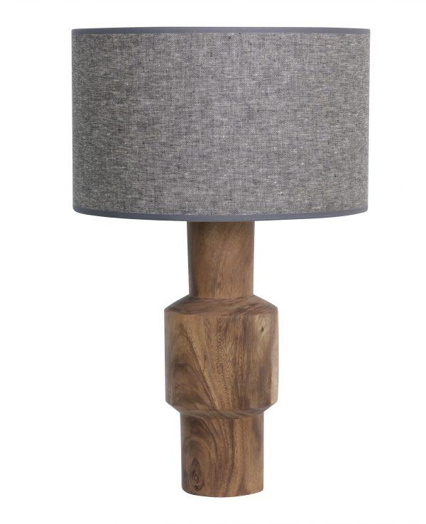 Arbus Lamp Tall