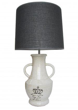Collette Lamp