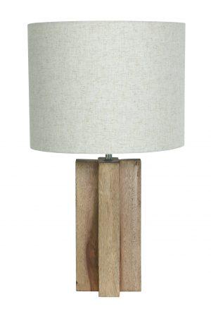 Crux Lamp Large
