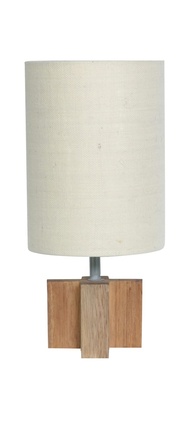 Crux Lamp Small