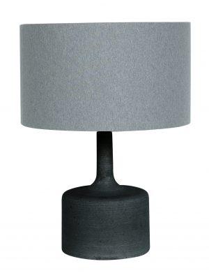 Esher Lamp Small Black