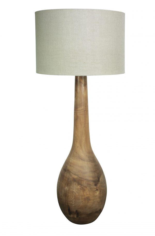 Hola Floor Lamp