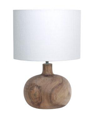Hola Lamp Small