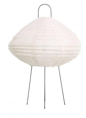 Nendo Lamp Med Marshmallow