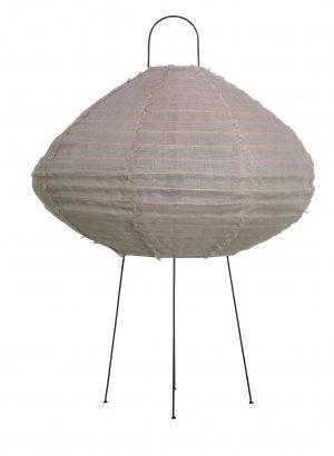 Nendo Lamp Med Natural