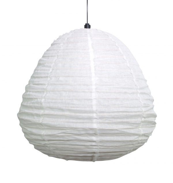 Nendo Pendant Large Marshmallow