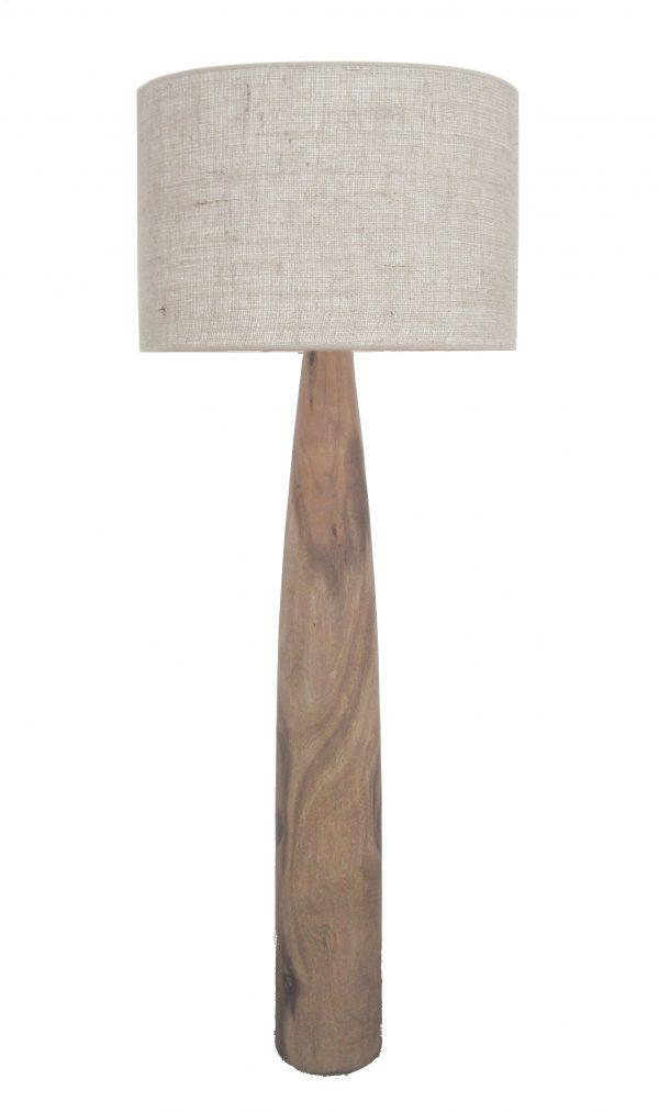 Samson Floor Lamp
