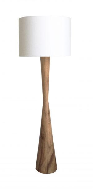 Sigrid Floor Lamp