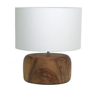 Solange Table Lamp Low