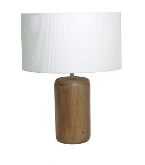 Solange Table Lamp Tall
