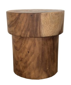 Artego Side Table Natural