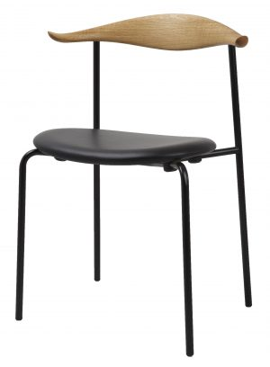 Boris Dining Chair