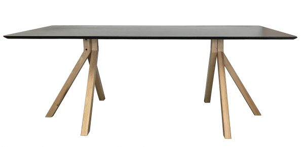 Doby Dining Table