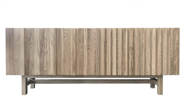 Doby Sideboard