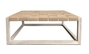 Pia Coffee Table Natural