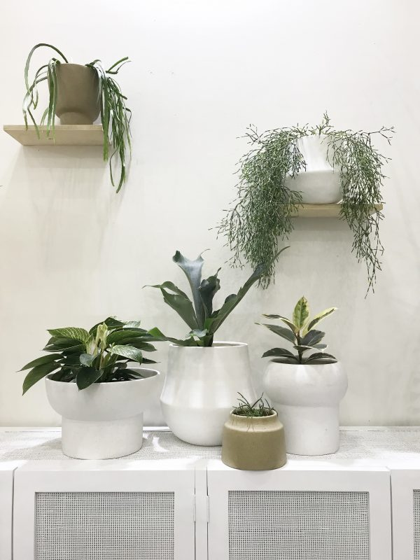accessories for your interior